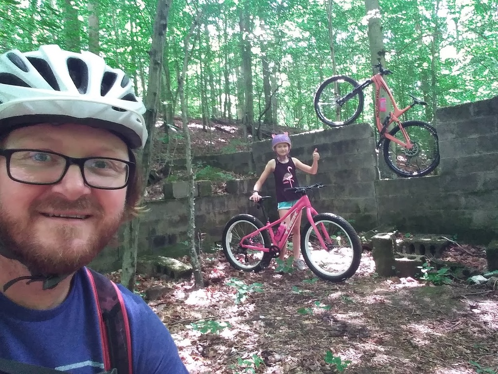 From Single Speeding to Smuggling!-fathers-day-ride.jpg