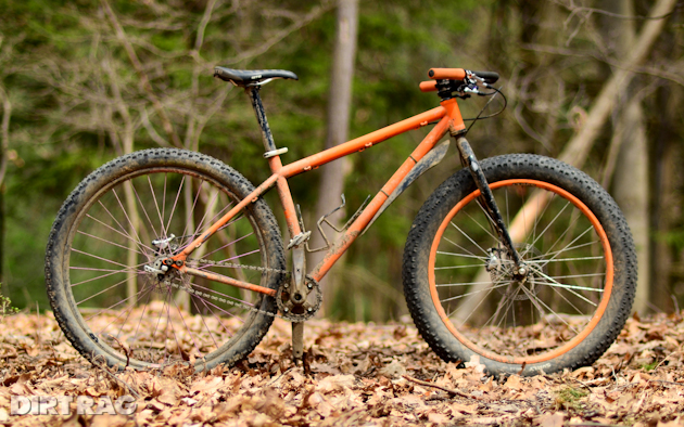 Non Fat Bike - Fat Fork - Real Life-fathonzo-1.jpg