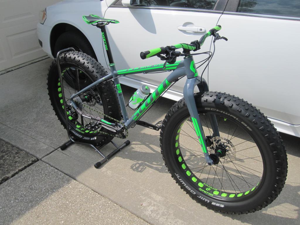 New Scott fat bike: Big Jon-fatjonnewstuf-002.jpg