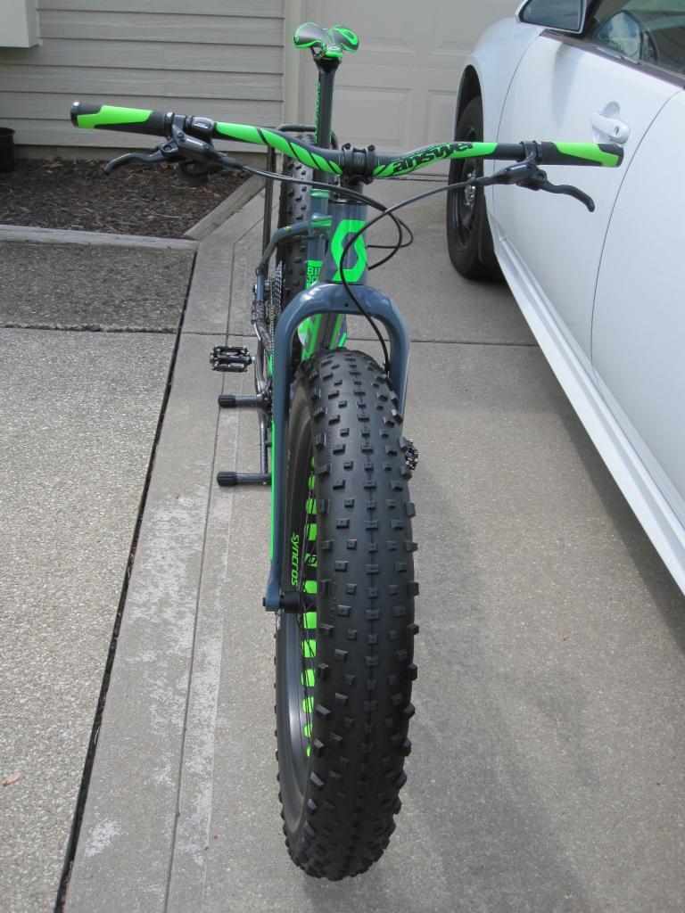 New Scott fat bike: Big Jon-fatjonnewstuf-005.jpg