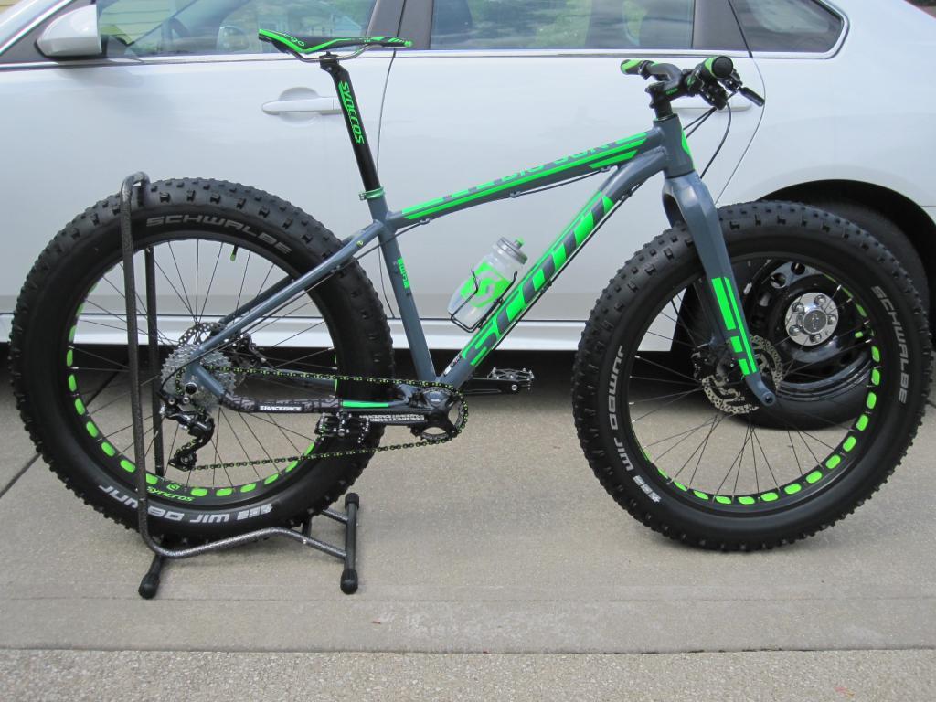 New Scott fat bike: Big Jon-fatjonnewstuf-011.jpg