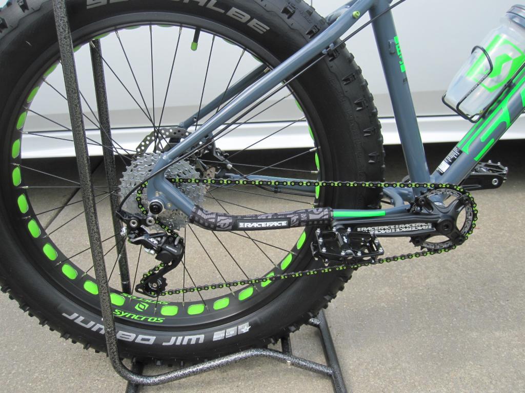 New Scott fat bike: Big Jon-fatjonnewstuf-012.jpg