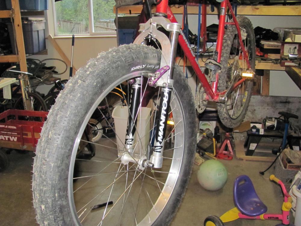 FatBike front suspension-fatmanny1.jpeg