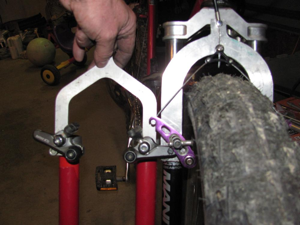 FatBike front suspension-fatmanny7.jpeg