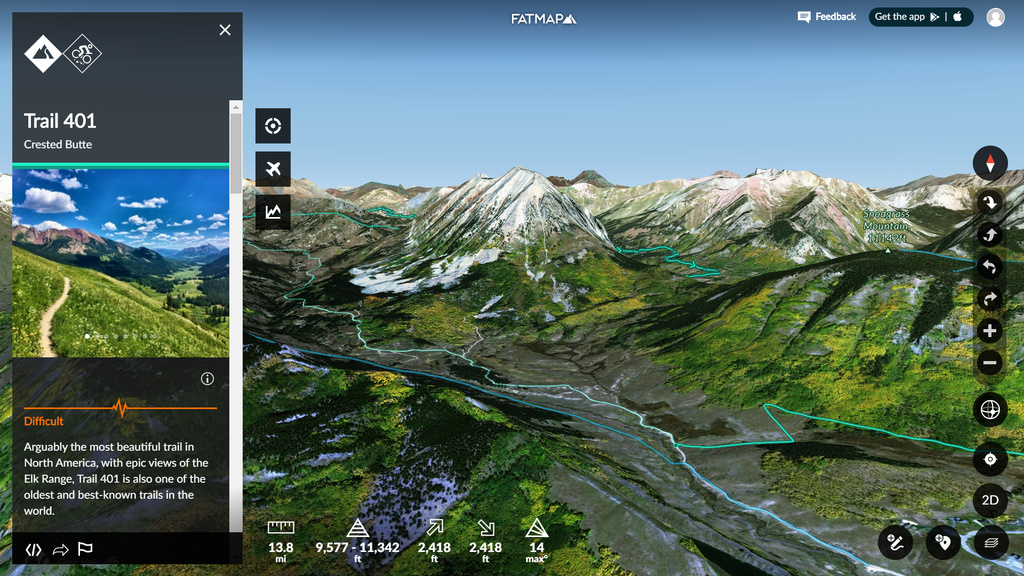 What apps are you using during rides?-fatmap.jpg