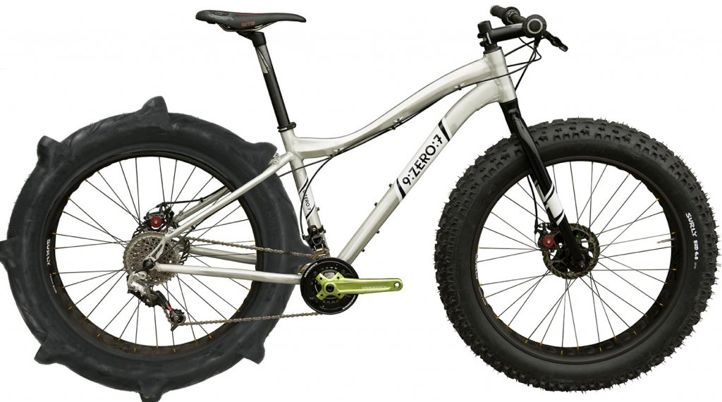 Fat Bikes better on sand or snow?-fatsand.jpg