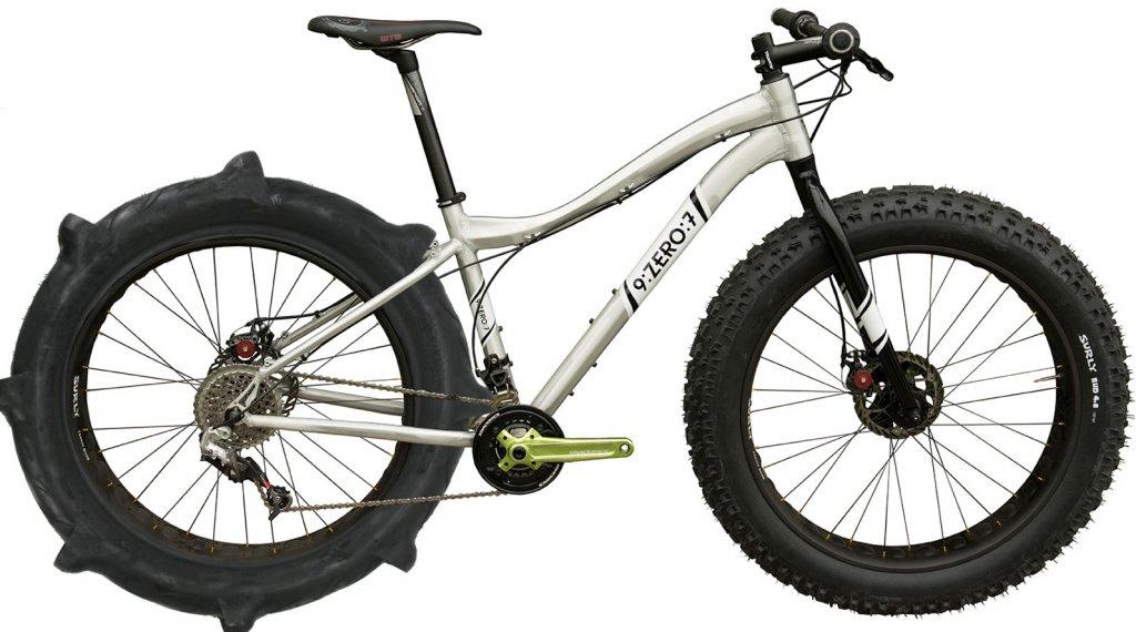 Fat Bikes better on sand or snow?-fatsand.jpg