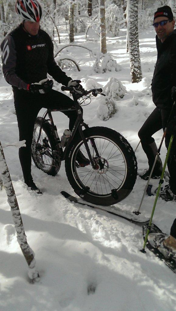Fat Ski-fatski.jpg