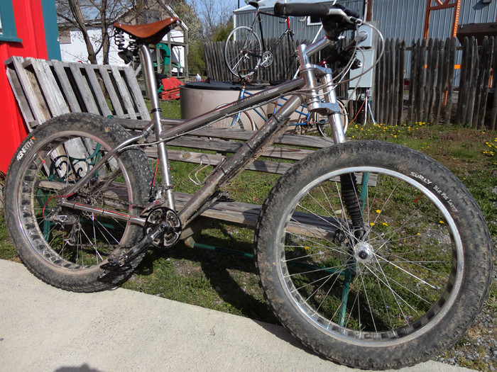 Softail Fat Bikes?-fatso-full-1.jpg