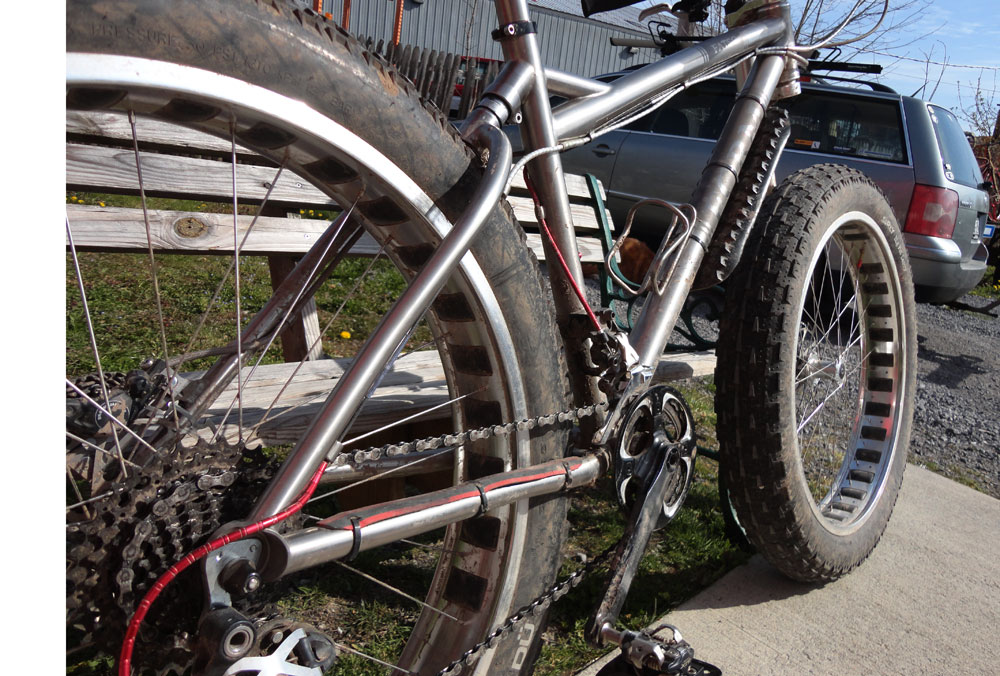 Softail Fat Bikes?-fatso-rear.jpg