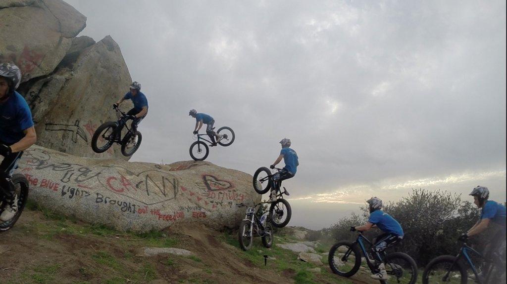Fat Bike Air and Action Shots on Tech Terrain-fatsplatsequence_edited-1.jpg
