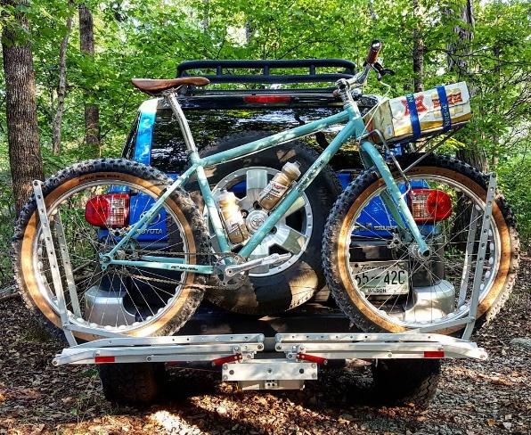 Hitch mounted bike rack for fat bikes-fatterracker.jpg