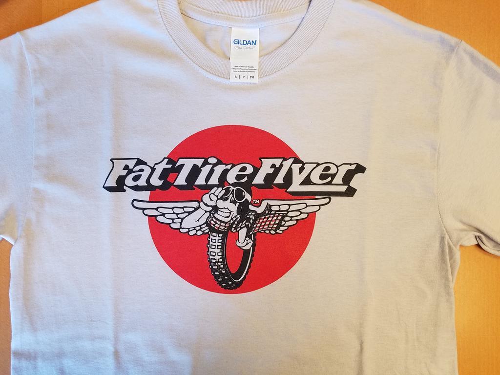 Fat Tire Flyer brand goes International-fattireflyer.jpg