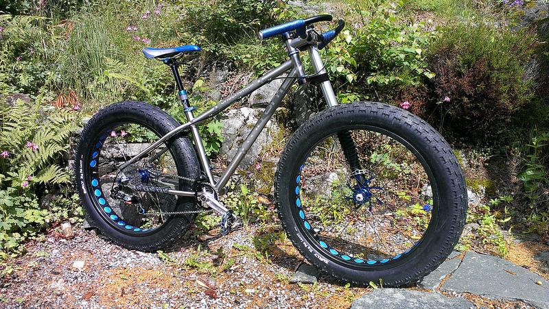 Custom Triton Ti fatbike-fatty-1.jpg