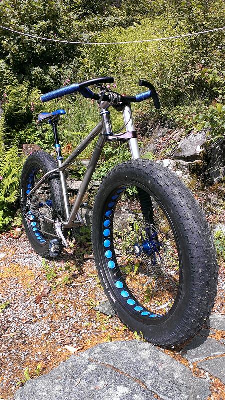 Custom Triton Ti fatbike-fatty-2.jpg