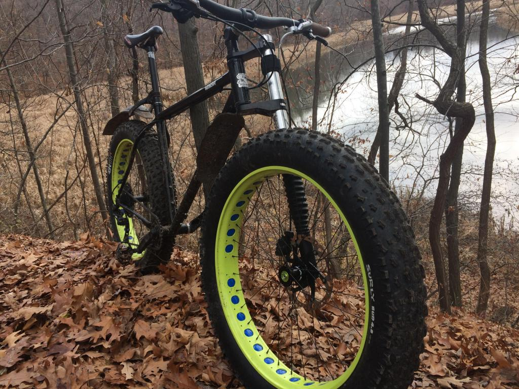 Post pics of your Surly!!!-fatty.jpg