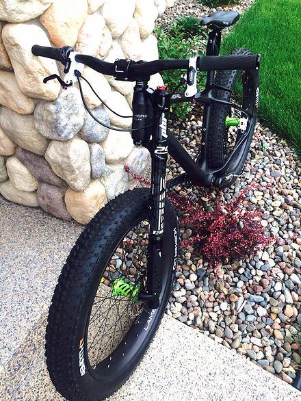 Lefty for Fat Bikes-fatty.jpg