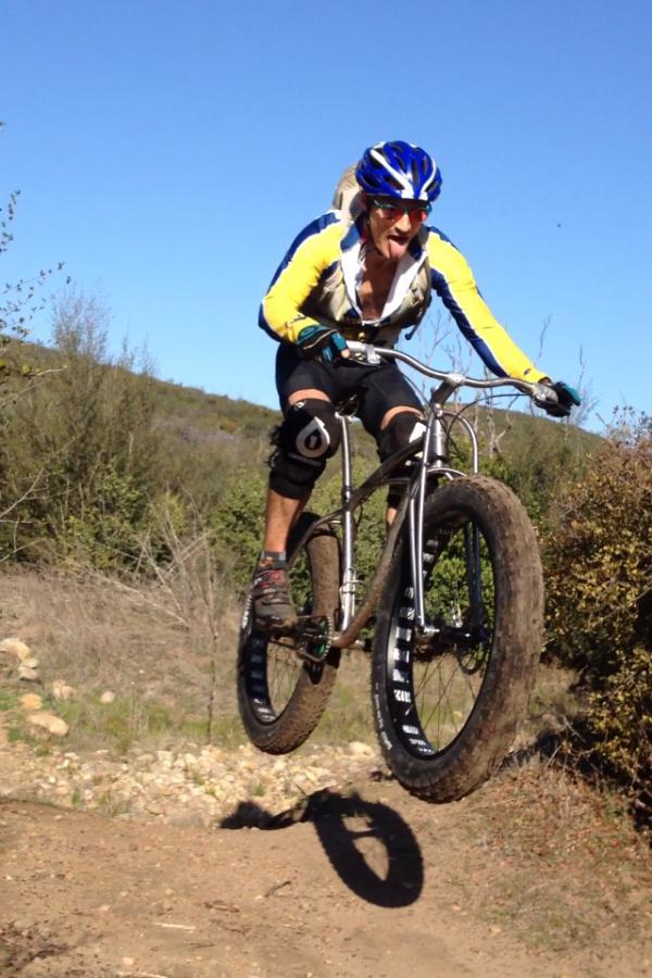 Fat Bike Air and Action Shots on Tech Terrain-fatty-jump.jpg