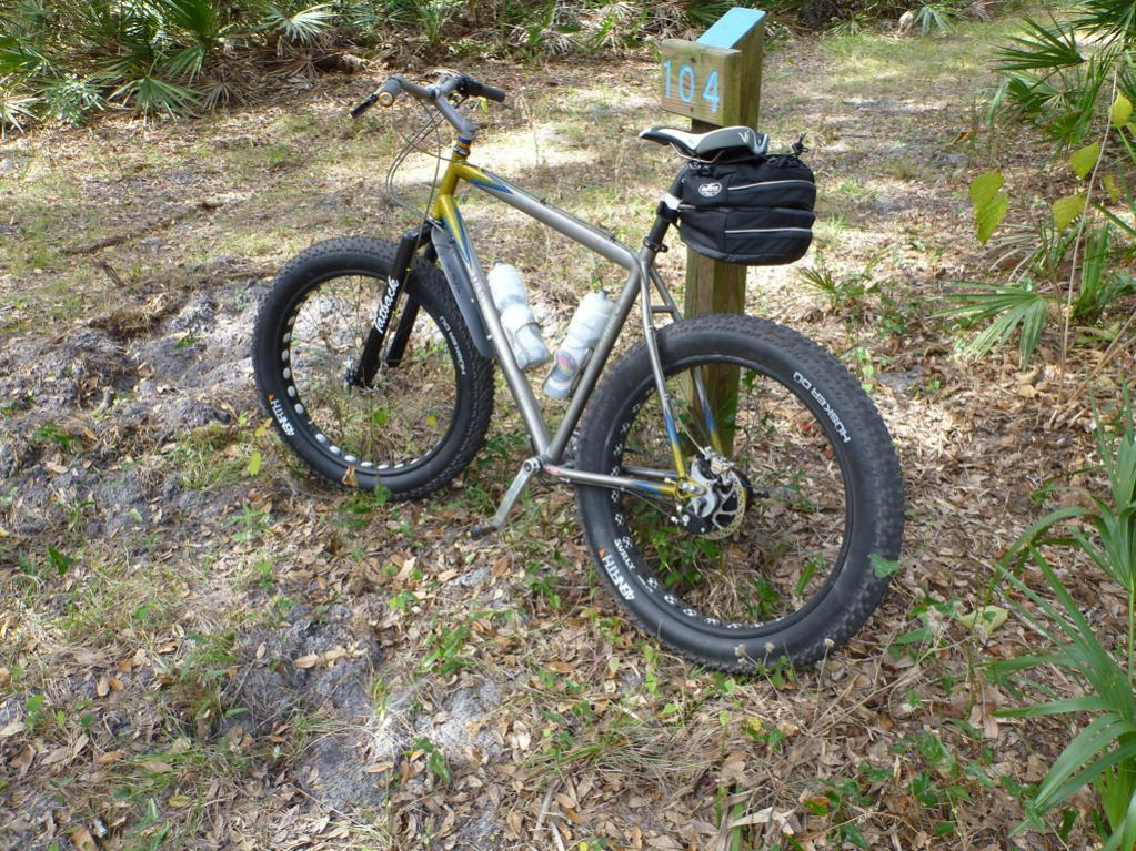 Clues about Surly's newest (fat?)bike-fatty-lo-res.jpg