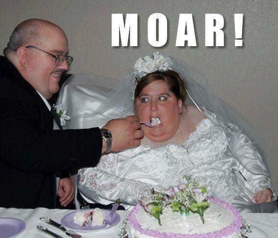 We need moar smilies. moar much moar.-fatty_wants_moar.jpg