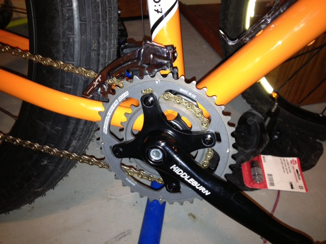 "Middleburn RS-8 Snowbike Crank and ""E"" type front derailleur?-fattycrank.jpg"
