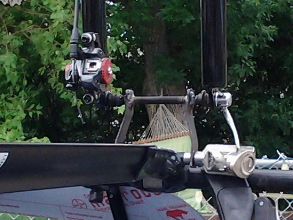 Fat Bike on a fork mount roof rack?-fattymount1.jpg