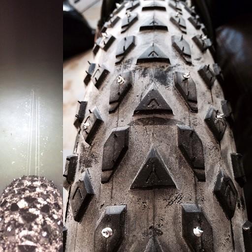 studded tires-fatvee.jpg