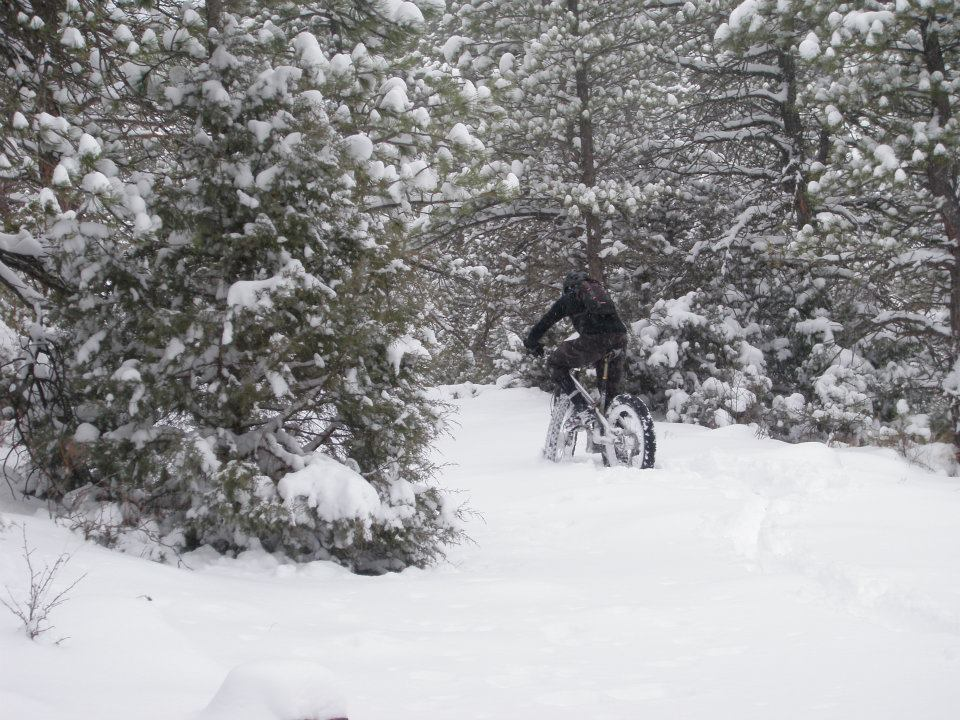 Front range fat bike ride pics-fatwashout020312.jpg