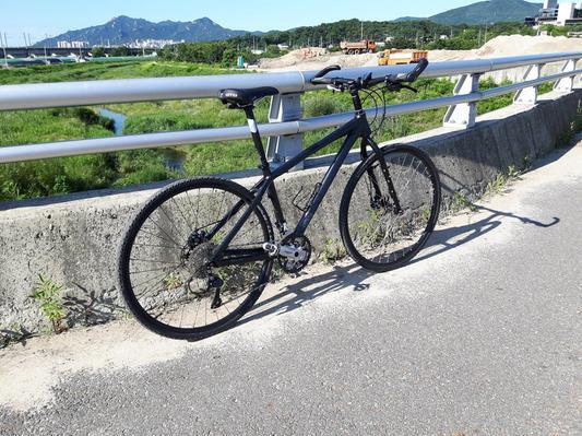 SunRace CSM980 9 Speed 11-40  Silver or Black Bike Cassette fit Shimano SRAM 1x
