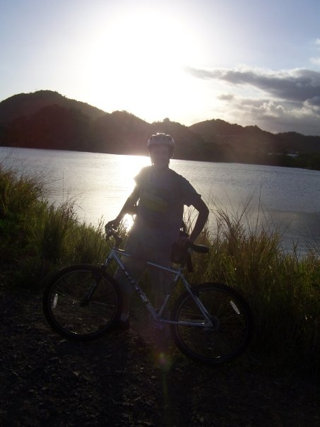 Post pics/stories here of your first REAL mountain bike!-fb1.jpg