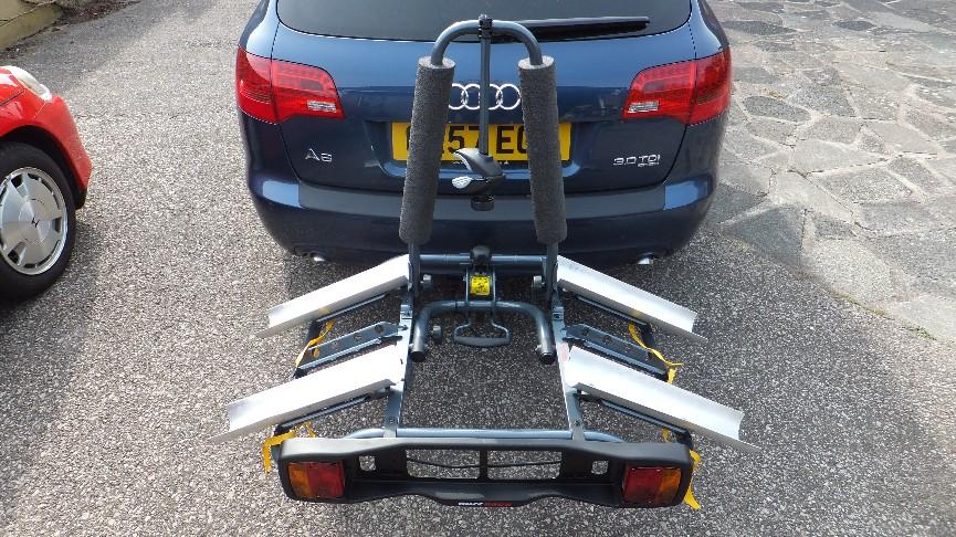 Racks (car) for fat bikes-fb1.jpg