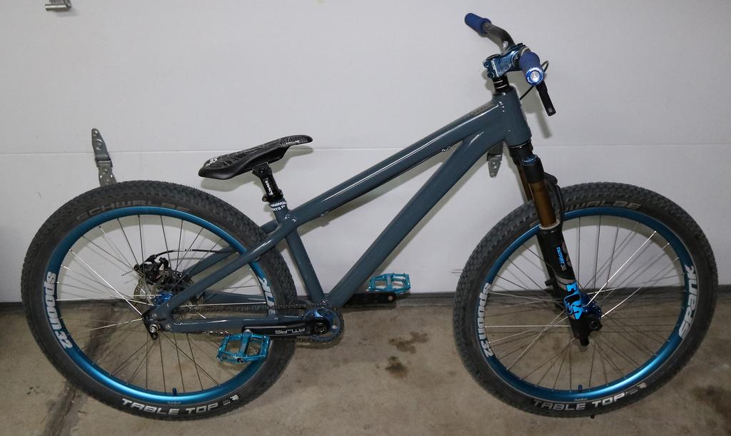 Show off Your Urban/Park/Dj Bike!-fb2.jpg