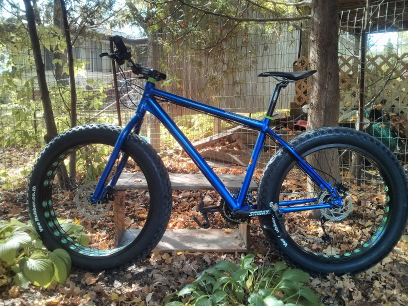Show us your Moto Fatbikes! :-)-fb4-backyard.jpg