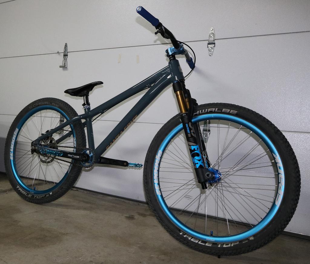 Show off Your Urban/Park/Dj Bike!-fb4.jpg
