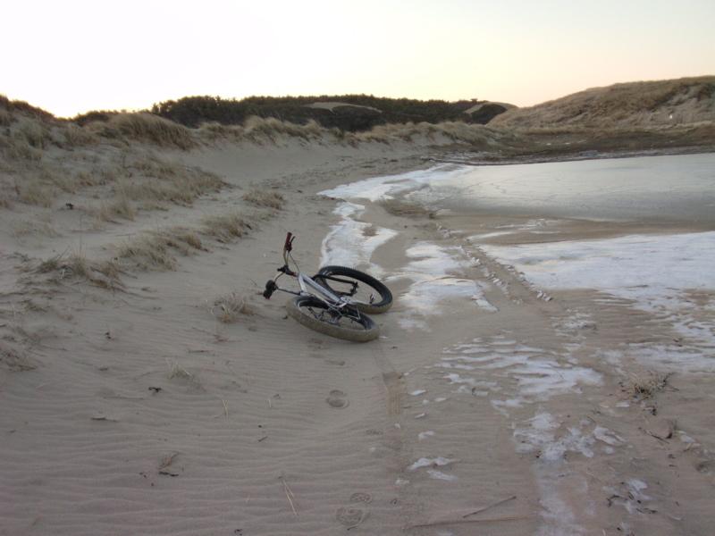 Beach/Sand riding picture thread.-fb4.jpg