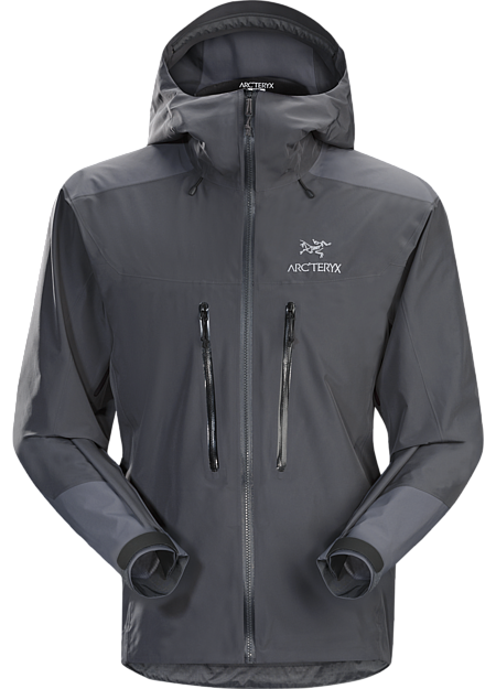 Packable and breathable jacket recommendations.-fb4d9be5-a58b-4382-89cf-5816fa429007.png