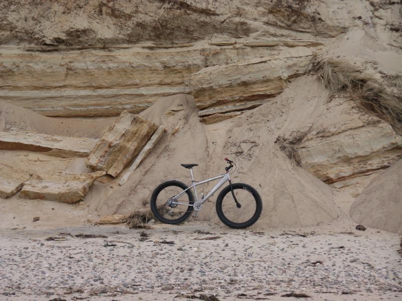 Beach/Sand riding picture thread.-fb5.jpg