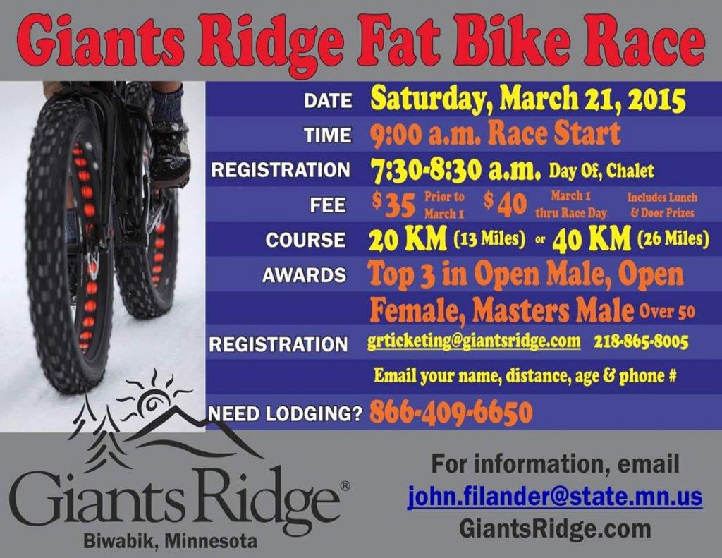 Giants Ridge FatBike Race-fb_img_1423544109748.jpg