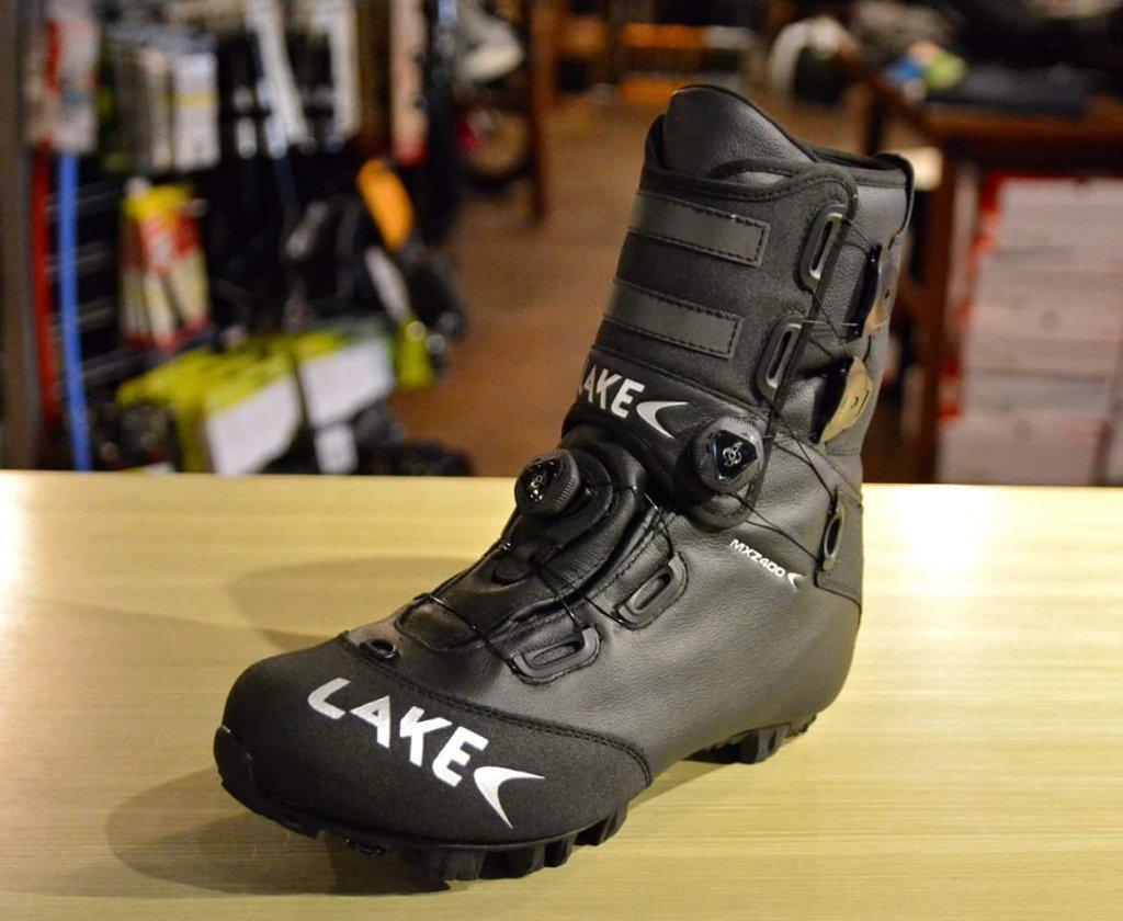 New Lake MXZ400-fb_img_1454089901313.jpg