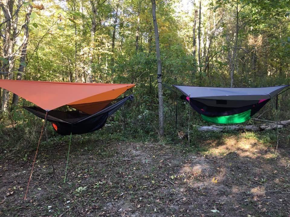 Camping....-fb_img_1487598132476.jpg
