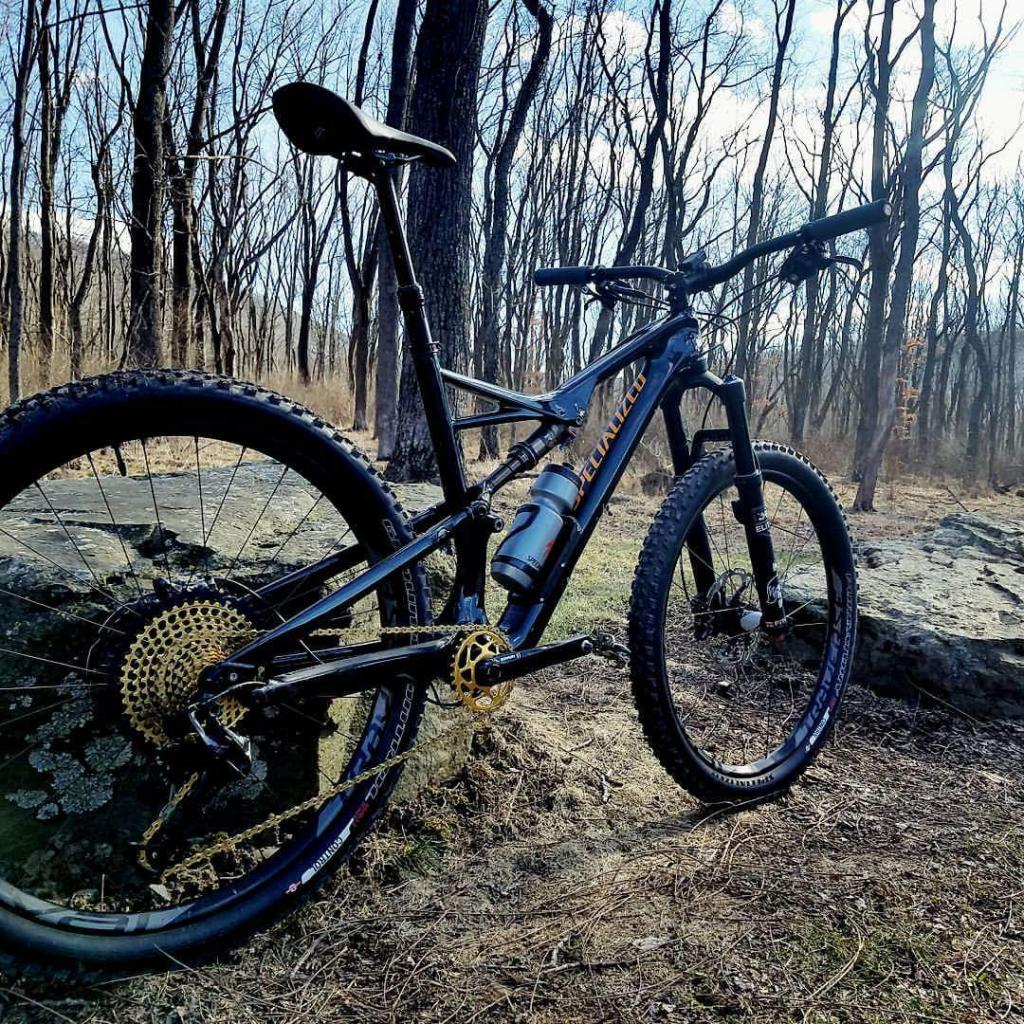 Official Specialized Camber Thread-fb_img_1489449374735.jpg