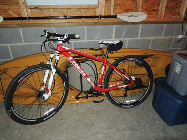 Post a PIC of your latest purchase [bike related only]-fb_img_1507070103343.jpg