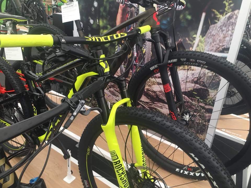 2019 Scott bikes?-fb_img_1530598937104.jpg