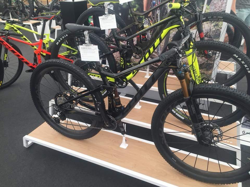 2019 Scott bikes?-fb_img_1530598942159.jpg