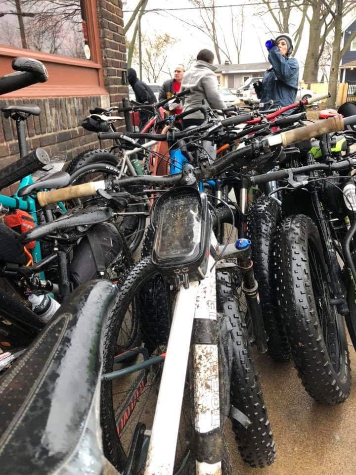 Global Fat-Bike Day. Congratulations from the Russian fat-bikers community.-fb_img_1543708374874.jpg