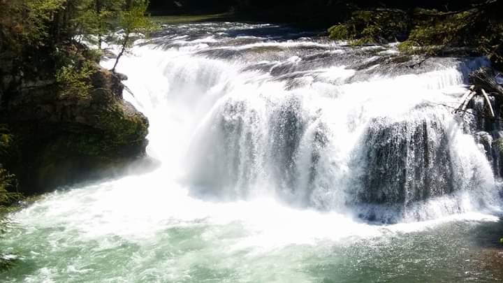 Rivers-fb_img_1574007564762.jpg