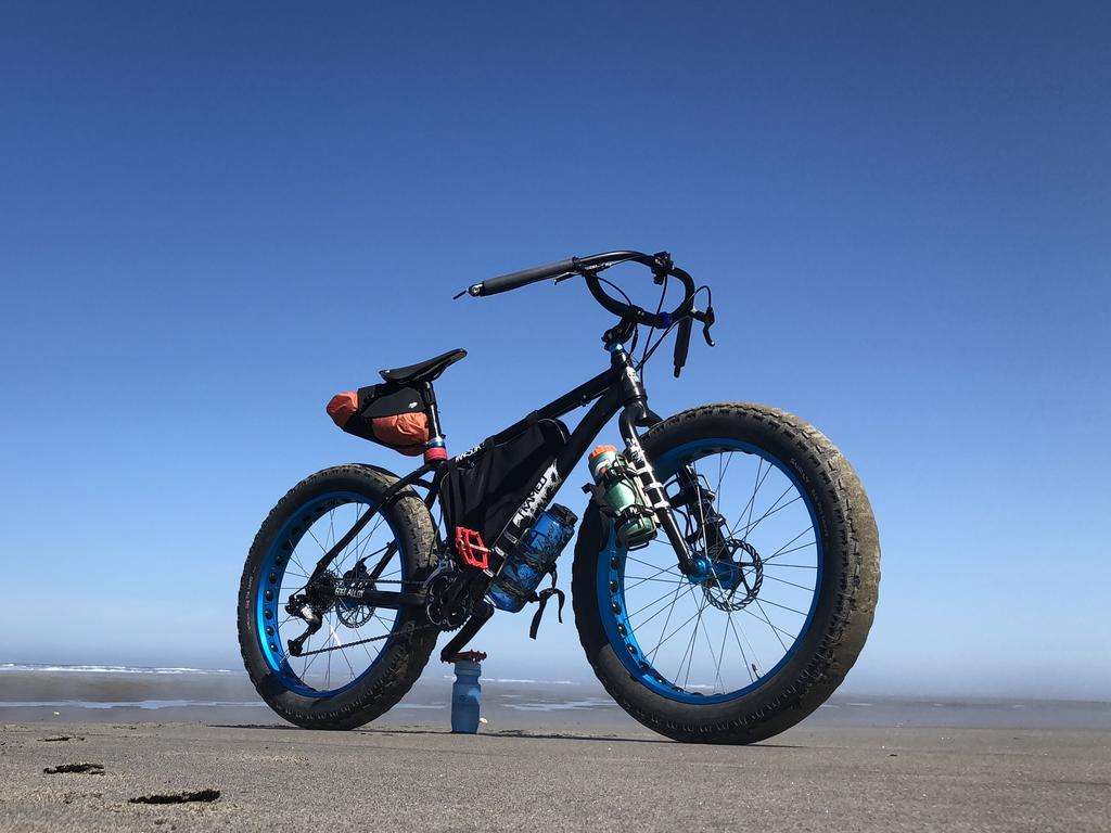 Newbie, recommend a fat bike <alt=K for sand/beach-fbd740b2-7ea1-4b2a-9a65-e30fbd6ebadc.jpg
