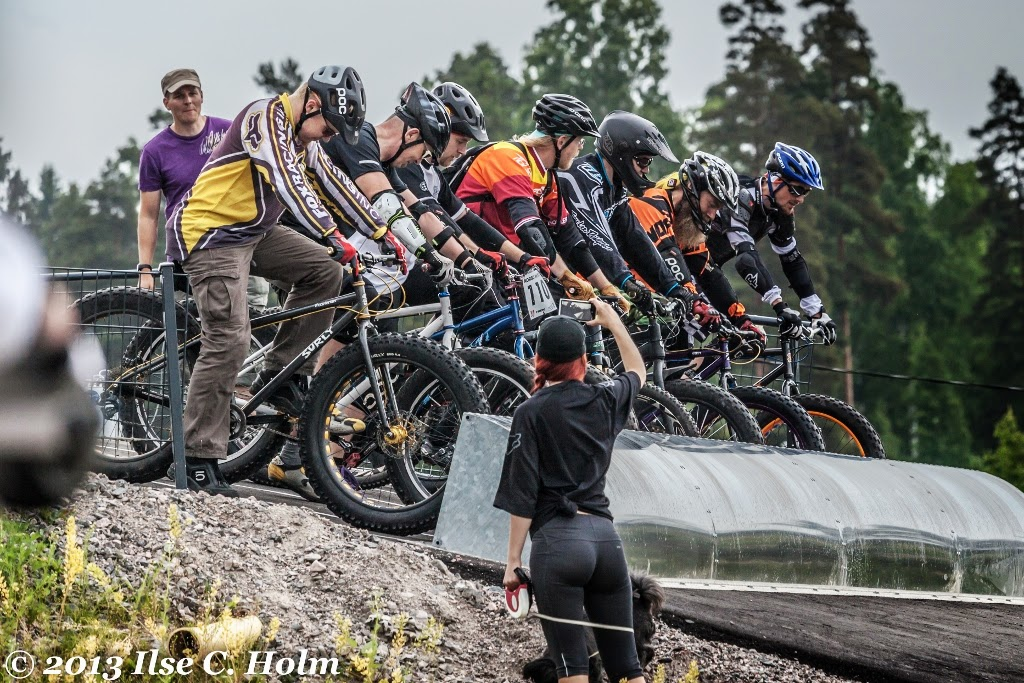 Fat Bike Air and Action Shots on Tech Terrain-fbmx1.jpg