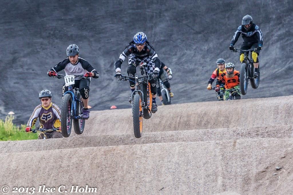Fat Bike Air and Action Shots on Tech Terrain-fbmx2.jpg