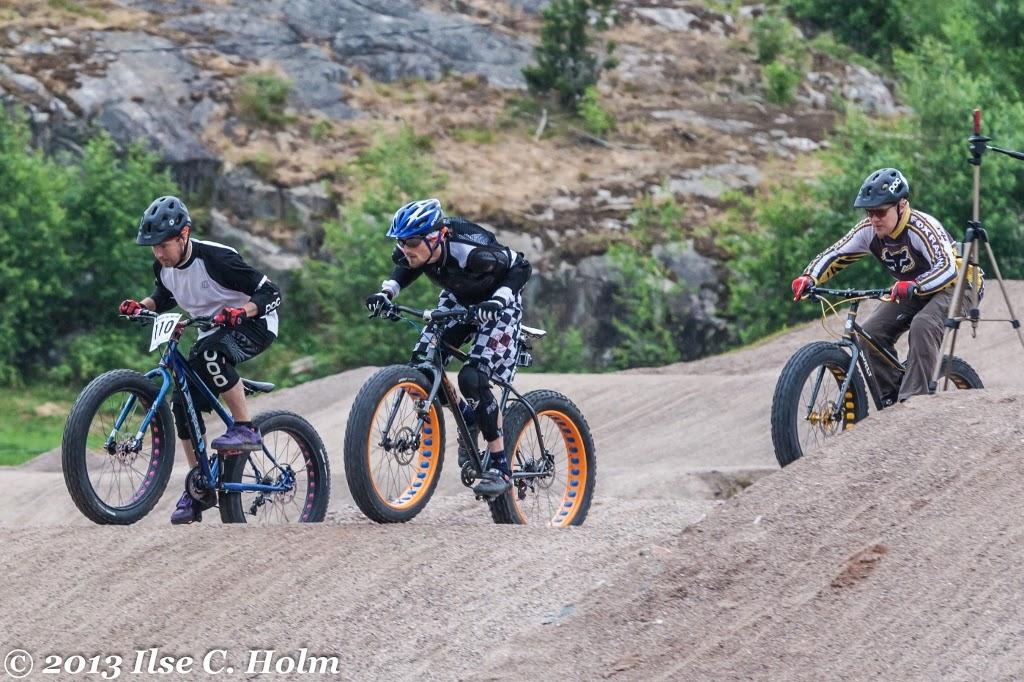 Fat Bike Air and Action Shots on Tech Terrain-fbmx3.jpg